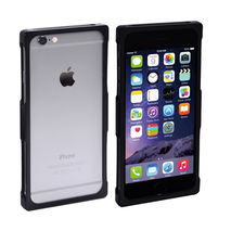 RECTA for iPhone6s/6 Bumper case  Black