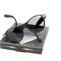 Salvatore Giuliano - PREMIUM POLARIZED EDITION SET