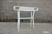 BARBRA | CONSOLE TABLE
