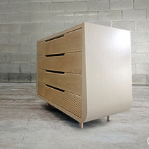 NOVA | CHEST OF DRAWERS
