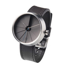 4th Dimension Wrist Watch - Urban