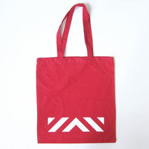 Tote Bag : Conspicuity
