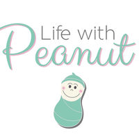 Life With Peanut