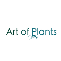 Art of Plants